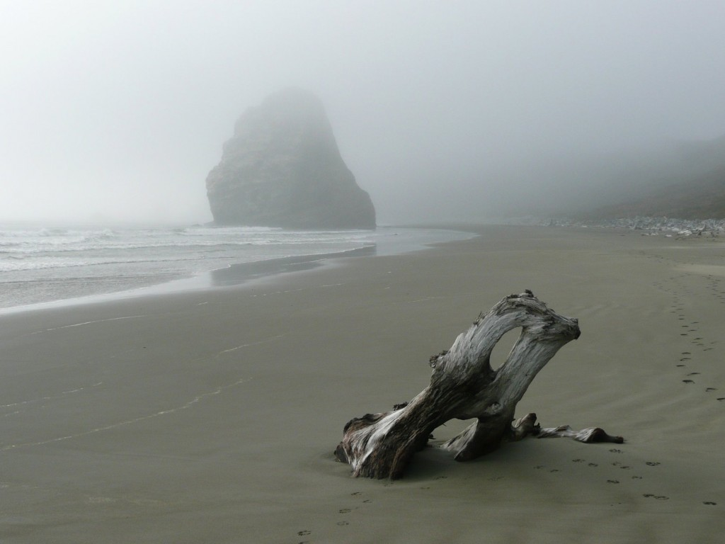 Cape Blanco, OR
